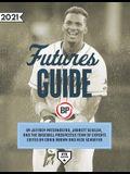Baseball Prospectus Futures Guide 2021