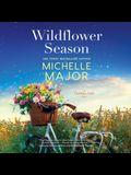 Wildflower Season Lib/E