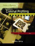 Careers in Criminal Profiling