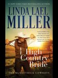 High Country Bride, 1