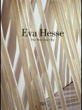 Eva Hesse: One More Than One