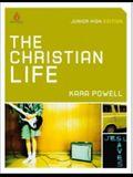 The Christian Life (Teacher GD)(Uncommon Junior High Group Study)