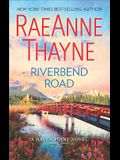 Riverbend Road: A Clean & Wholesome Romance