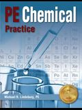 Ppi Pe Chemical Practice (Paperback) -- Comprehensive Practice for the Ncees Chemical PE Exam