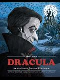 Dracula - Kid Classics, 2: The Classic Edition Reimagined Just-For-Kids! (Illustrated & Abridged for Grades 4 - 7) (Kid Classic #2)
