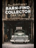 Tom Cotter's Best Barn-Find Collector Car Tales