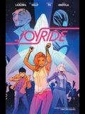 Joyride, Volume 2