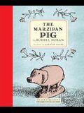The Marzipan Pig