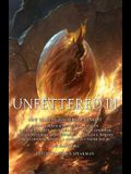 Unfettered III