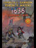 1636: Calabar's War, 30