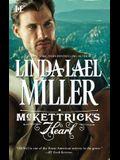 McKettrick's Heart