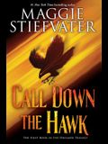 Call Down the Hawk