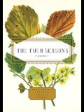 The Four Seasons: Poems