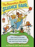 The Berenstain Bears' Science Fair