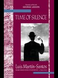 Time of Silence