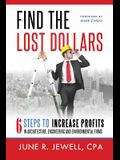 Find the Lost Dollars