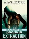The Bashkir Extraction