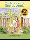 The Adventures of Energy Annie