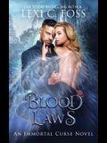 Blood Laws