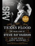 Texas Flood: The Inside Story of Stevie Ray Vaughan