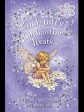 Candytuft's Enchanting Treats: A Flower Fairies Chapter Book