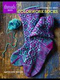 Colorwork Socks: 7 Patterns to Knit