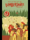 Lumberjanes Vol. 7, Volume 7: A Bird's-Eye View