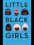 Little Black Girls