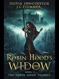 Robin Hood's Widow