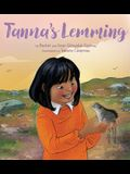 Tanna's Lemming