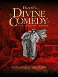 Divine Comedy: Slip-Case Edition