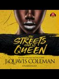 The Streets Have No Queen