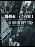 Berenice Abbott: A Guide for People with Eating Disorders and Those Who Love Them
