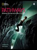Pathways: Reading, Writing, and Critical Thinking 4