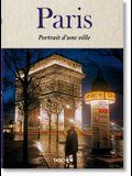 Paris. Portrait d'Une Ville