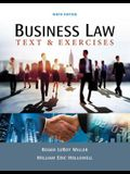 Business Law: Text & Exercises