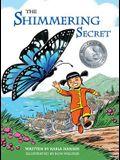 The Shimmering Secret