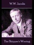 W.W. Jacobs - The Skipper's Wooing