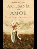 Artesania del Amor