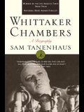 Whittaker Chambers: A Biography (Modern Library Paperbacks)