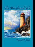 The Windward Side