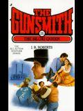 The Gunsmith 185: The Biloxi Queen