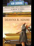 Peggy Sue Got Pregnant