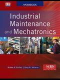 Industrial Maintenance and Mechatronics
