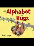 An Alphabet of Hugs