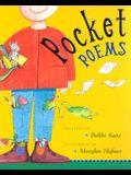 Pocket Poems
