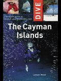 Dive the Cayman Islands. Lawson Wood
