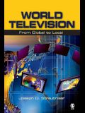 World Television: From Global to Local