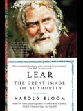 Lear, 3: The Great Image of Authority