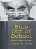 Sins Out of School
